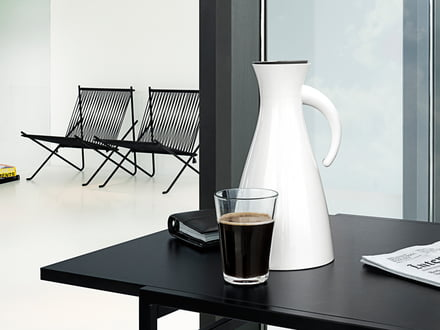 kaffee espresso kaffeebereiter. Black Bedroom Furniture Sets. Home Design Ideas