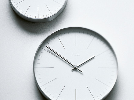 Emejing Küchen Wanduhren Design Pictures - Milbank.us - milbank.us