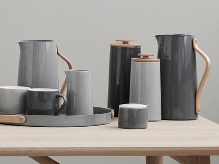Stelton Emma Kaffee-Kollektion