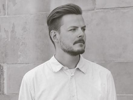 Magnus Sangild
