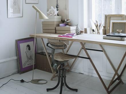 60er Jahre: Design, Möbel & Trends | connox.at