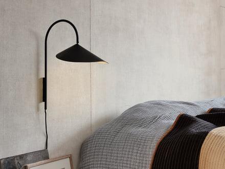 Wandlampen online kaufen | Connox Shop