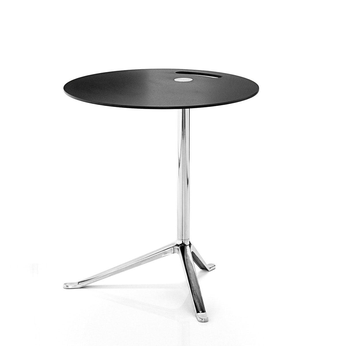 little friend multifunktioneller tisch. Black Bedroom Furniture Sets. Home Design Ideas