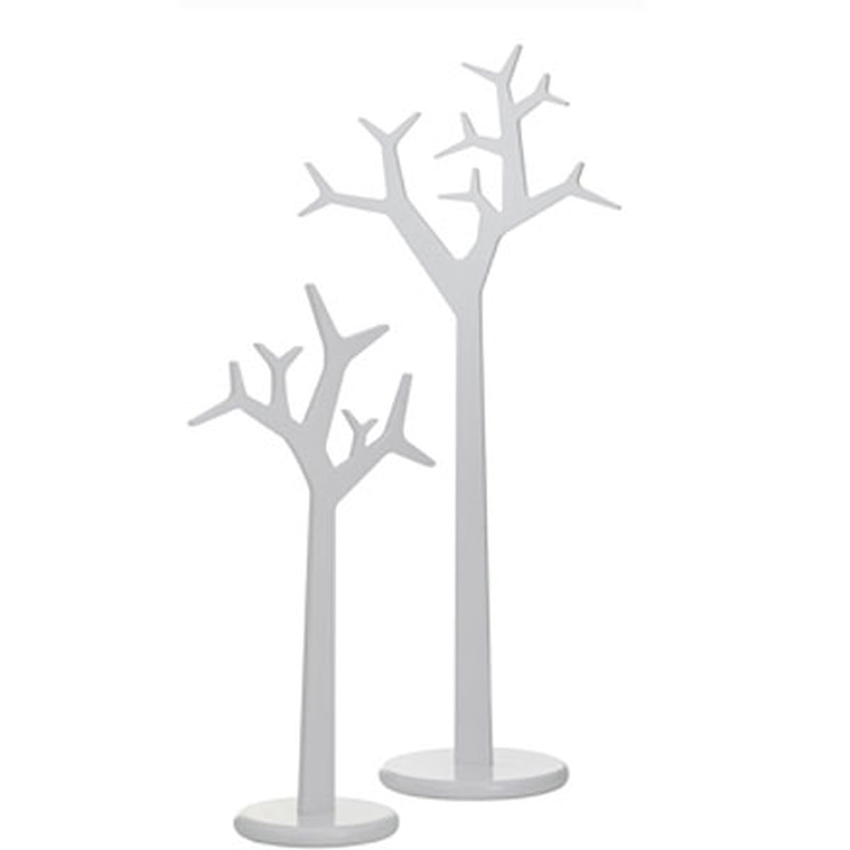 tree kleiderst nder swedese. Black Bedroom Furniture Sets. Home Design Ideas