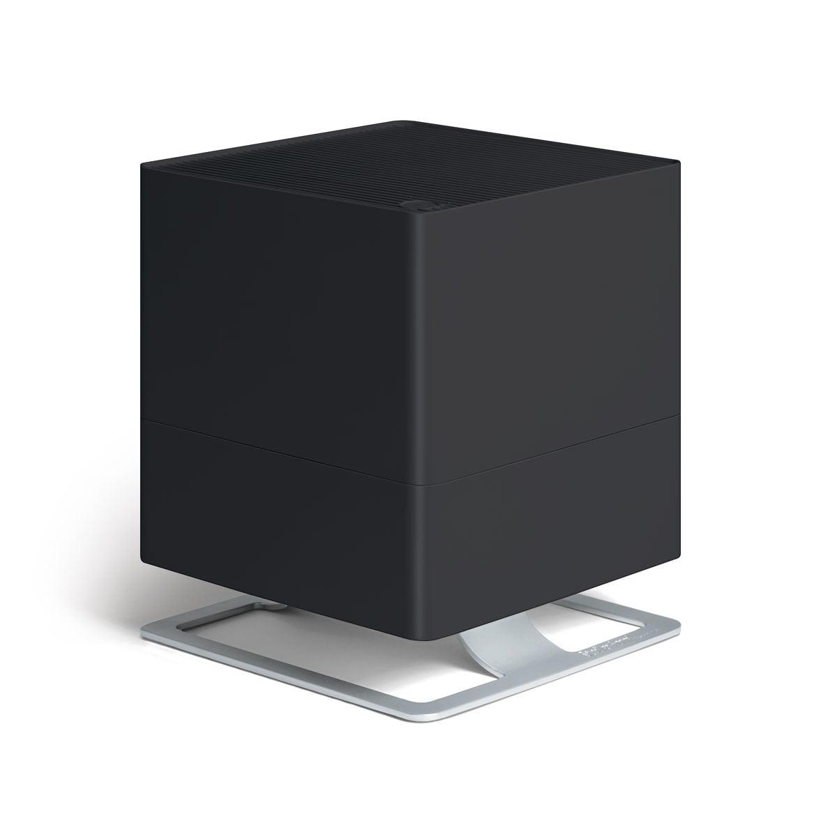 luftbefeucher oskar von stadler form. Black Bedroom Furniture Sets. Home Design Ideas