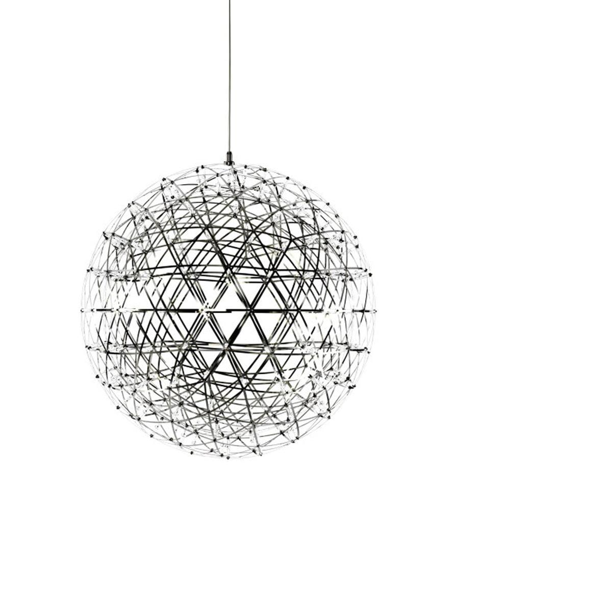 Moooi Raimond R61 LED Pendelleuchte