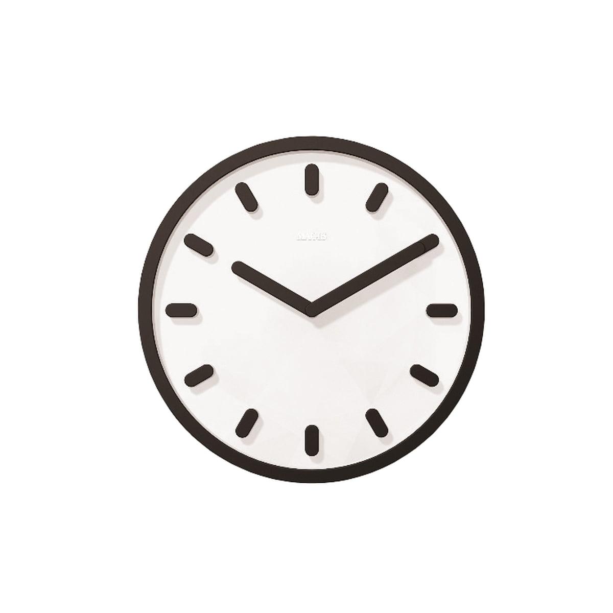 Tempo Schwarz