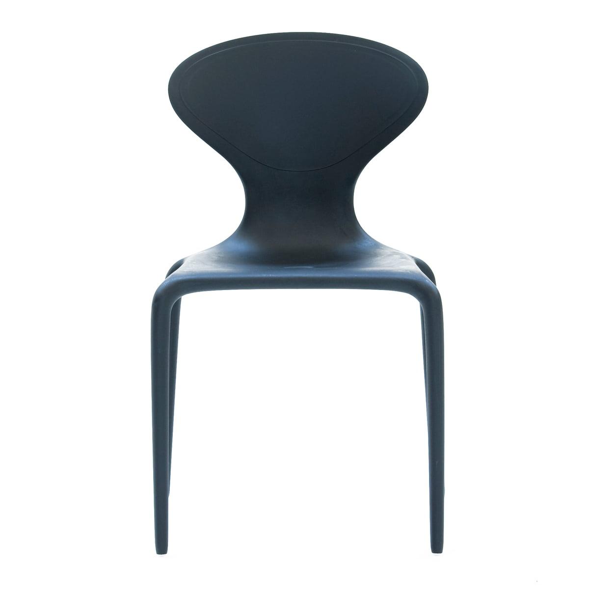 supernatural moroso. Black Bedroom Furniture Sets. Home Design Ideas