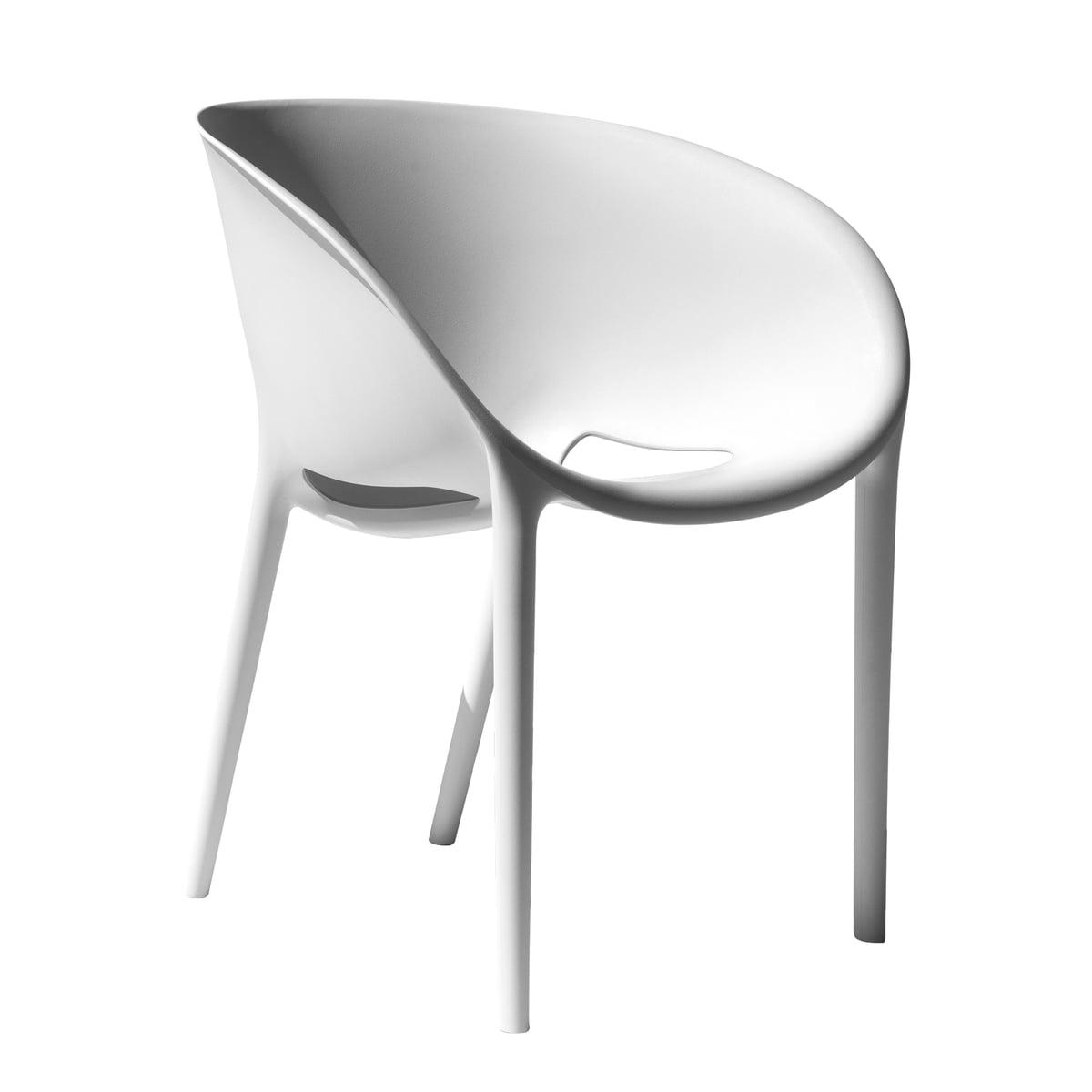 Stuhl ei latest du ldst eine vorschau herunter wenn du for Stuhl design analyse