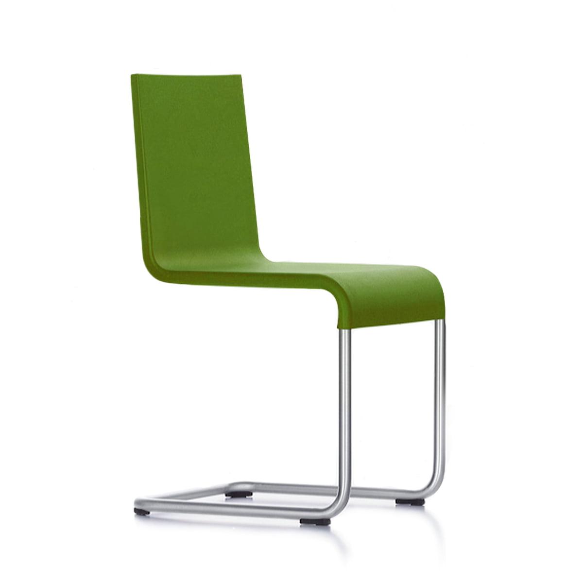 Stuhl zeichnung  05 Stuhl | Vitra | connox.at