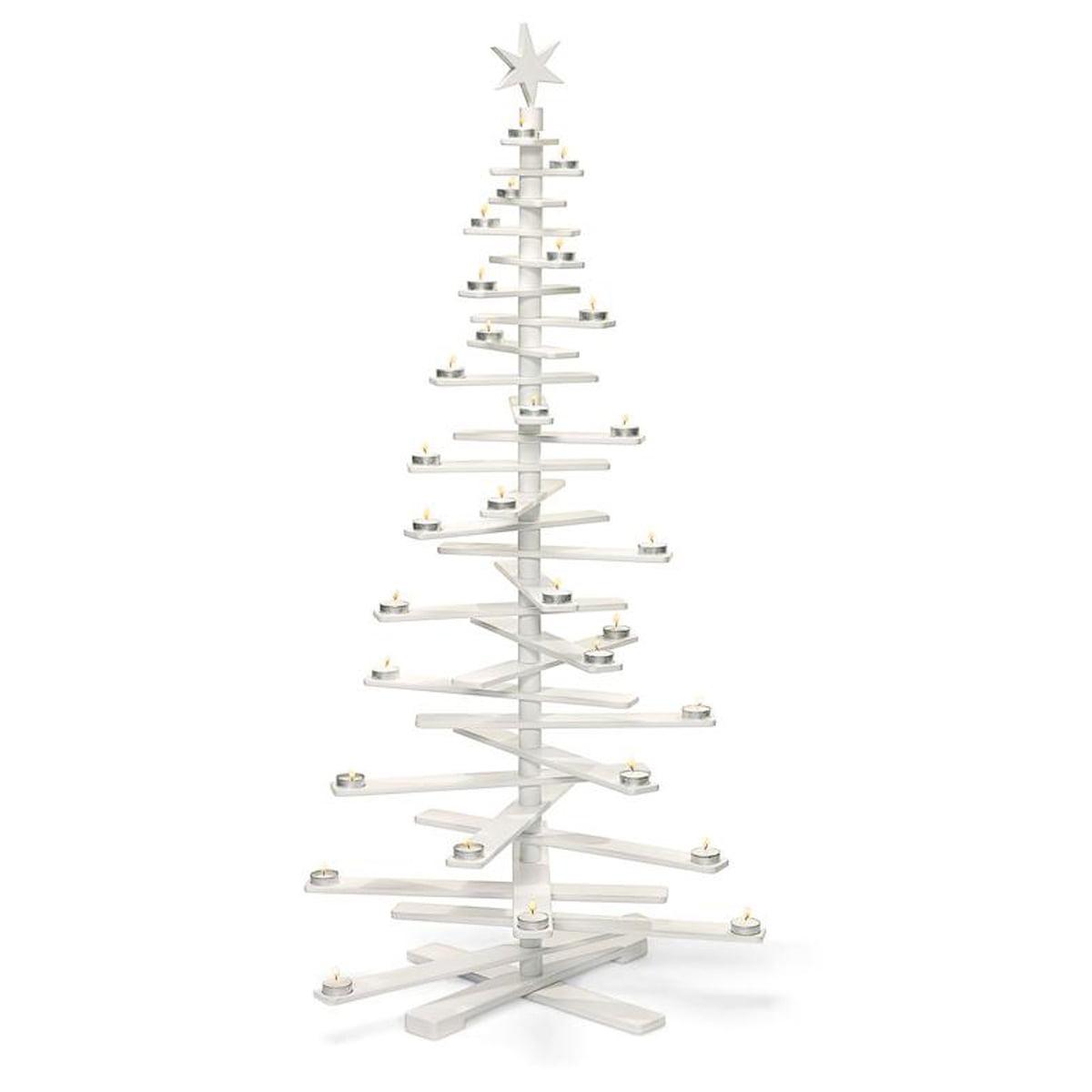 Tolle Frei Bedruckbarer Weihnachtsbaum Ideen - Framing Malvorlagen ...