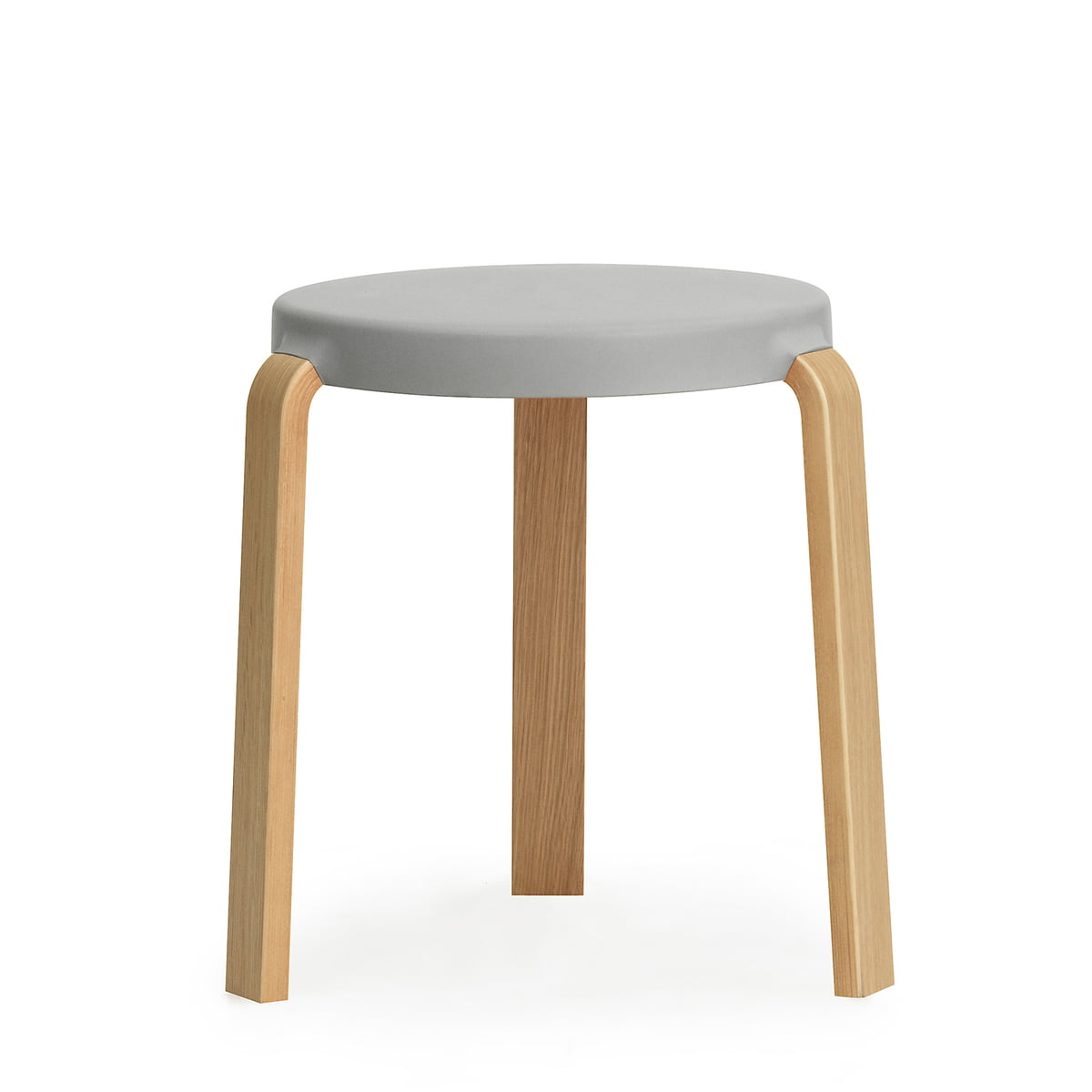 Hocker grau gallery of hover zum zoomen with hocker grau for Ohrensessel mit hocker grau