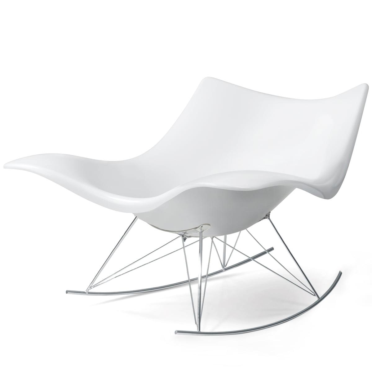 Schaukelstuhl Online Bestellen Bei Tchibo 327327 Around The Design ...