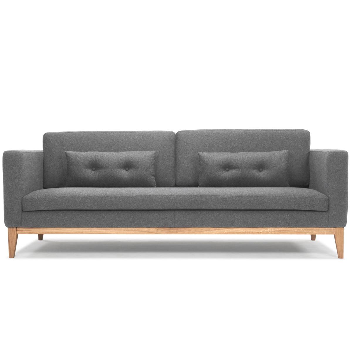 Ecksofa designklassiker  Day Sofa von Design House Stockholm online kaufen