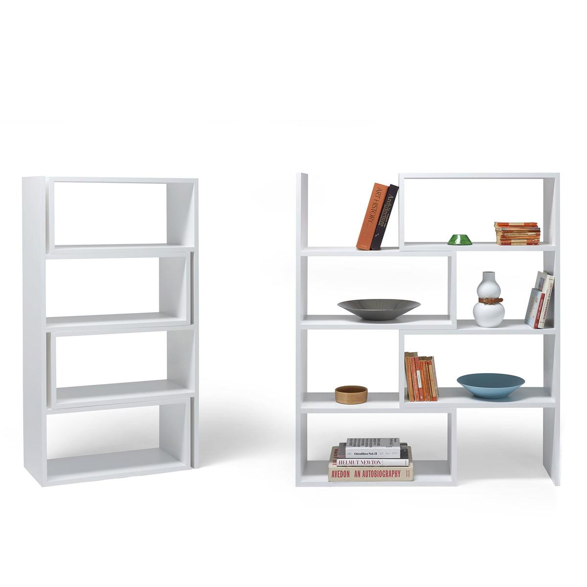 extend regal von design house stockholm kaufen. Black Bedroom Furniture Sets. Home Design Ideas