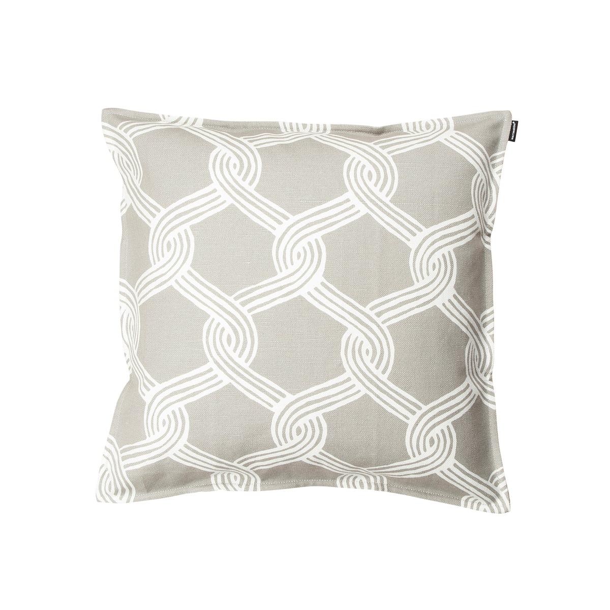 sulhasmies kissenbezug von marimekko bei. Black Bedroom Furniture Sets. Home Design Ideas