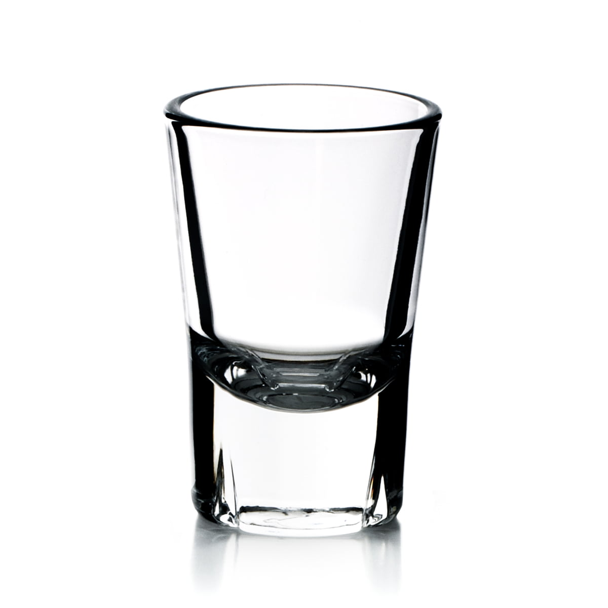 Schnapsglas Cl