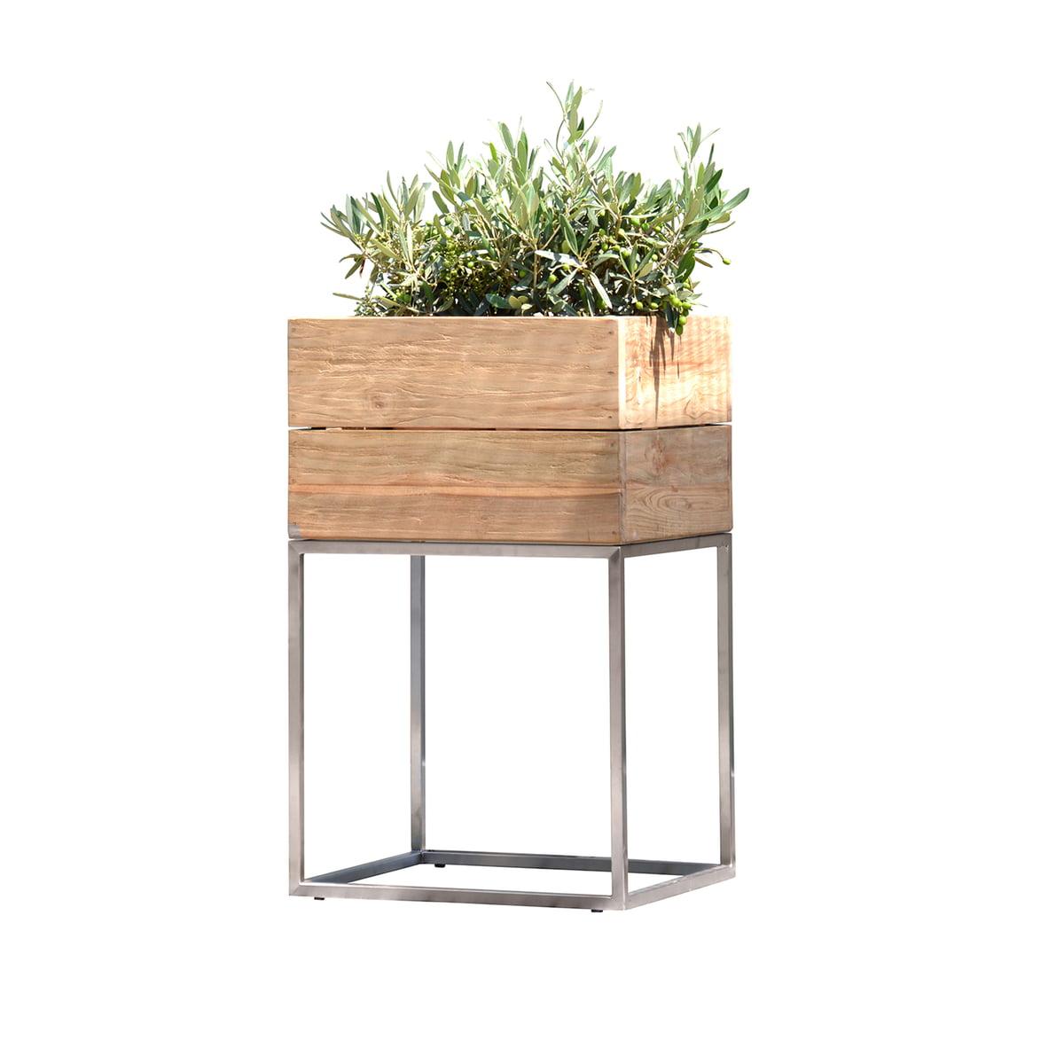 blumenk bel minigarden von jan kurtz kaufen. Black Bedroom Furniture Sets. Home Design Ideas