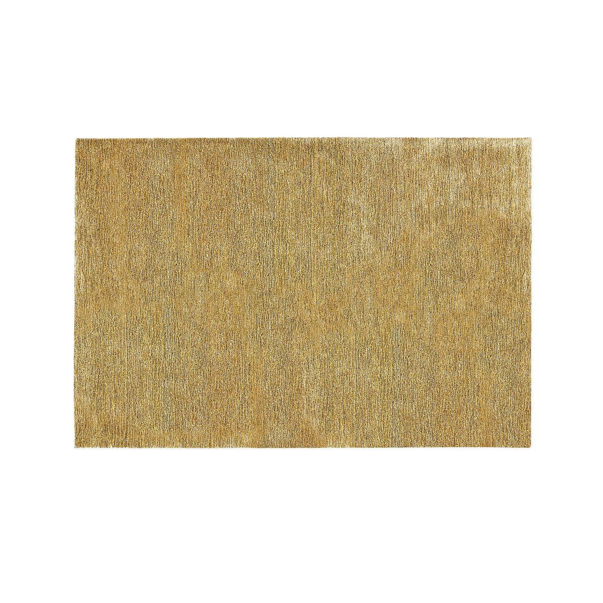 confetti teppich von normann copenhagen. Black Bedroom Furniture Sets. Home Design Ideas