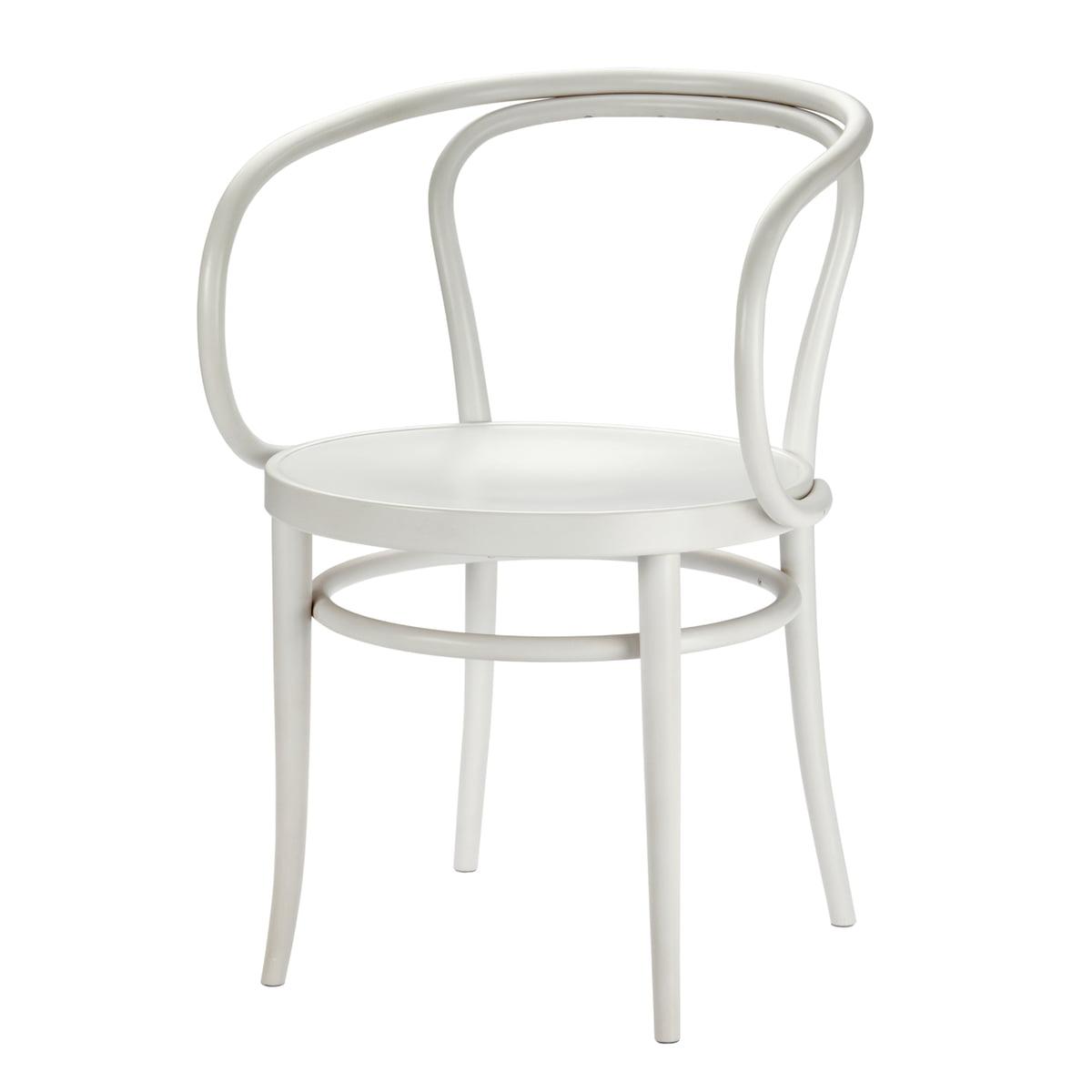 209 bugholzstuhl von thonet. Black Bedroom Furniture Sets. Home Design Ideas