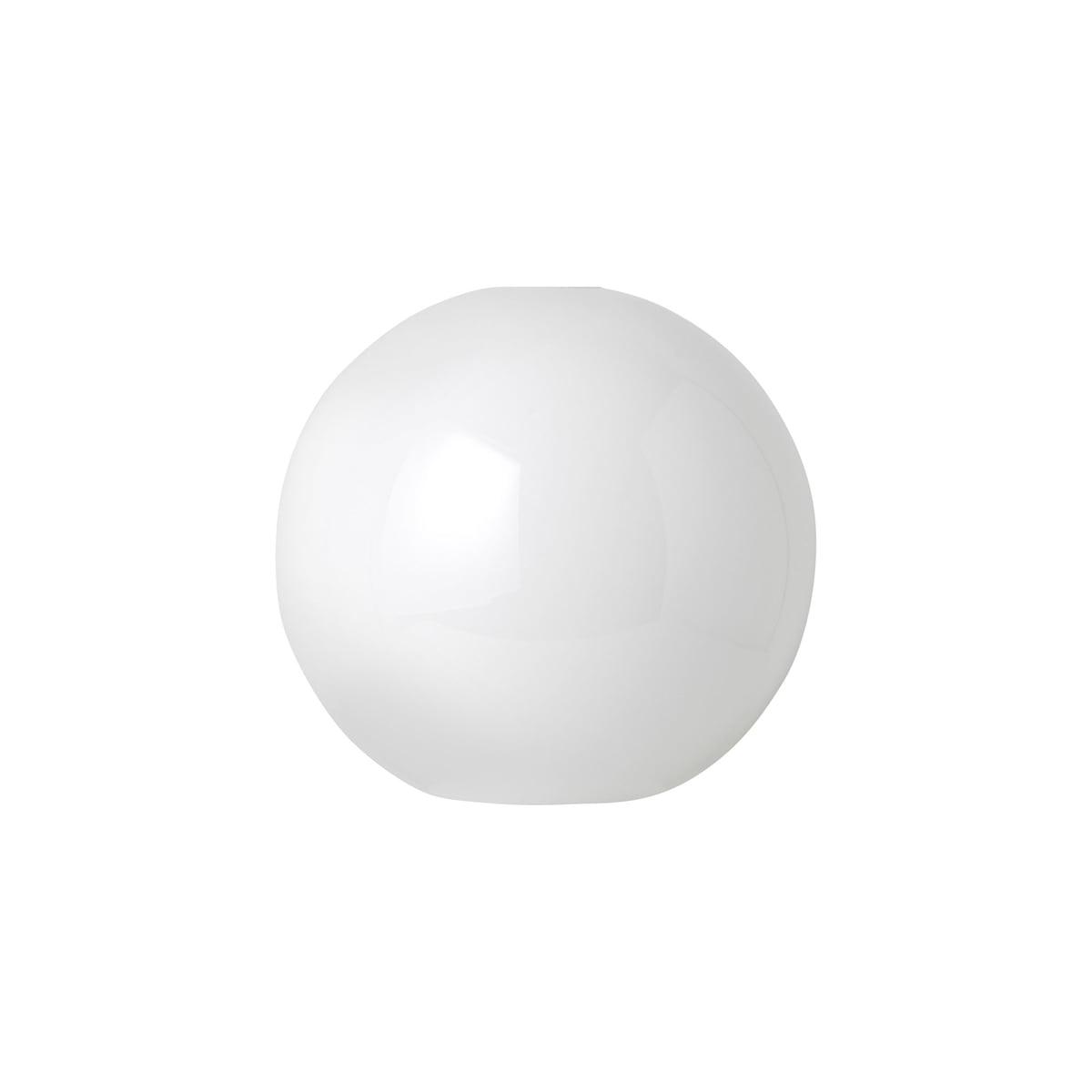 ferm Living Opal Shade Lampenschirm, Sphere