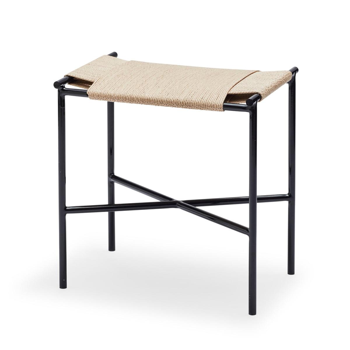 vent hocker von skagerak kaufen. Black Bedroom Furniture Sets. Home Design Ideas