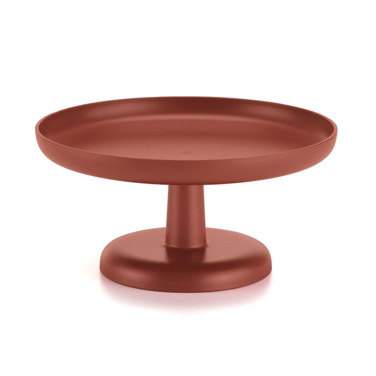 high tray tablett von vitra. Black Bedroom Furniture Sets. Home Design Ideas