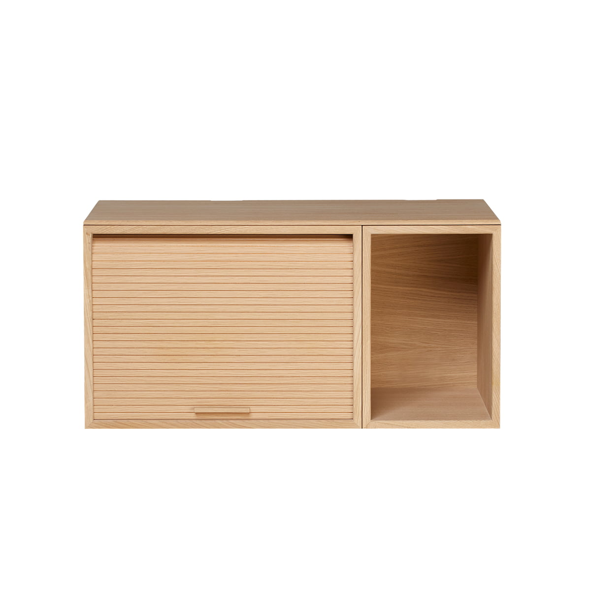 Hifive Wandschrank von Northern | Connox.at