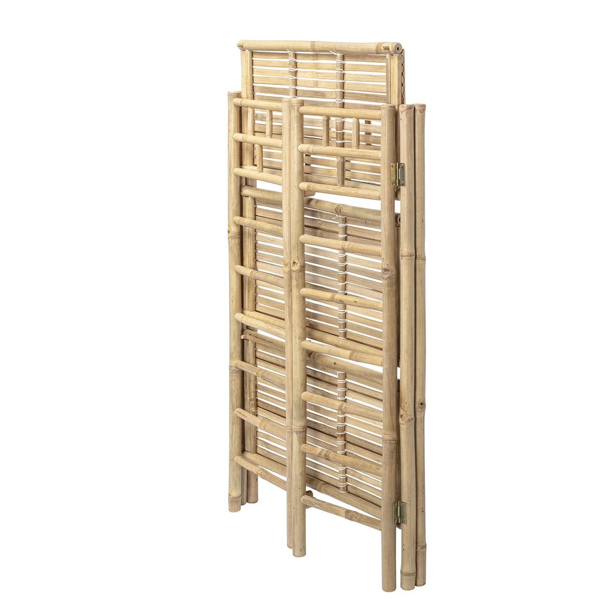 Bambus Regal von Bloomingville | connox.at