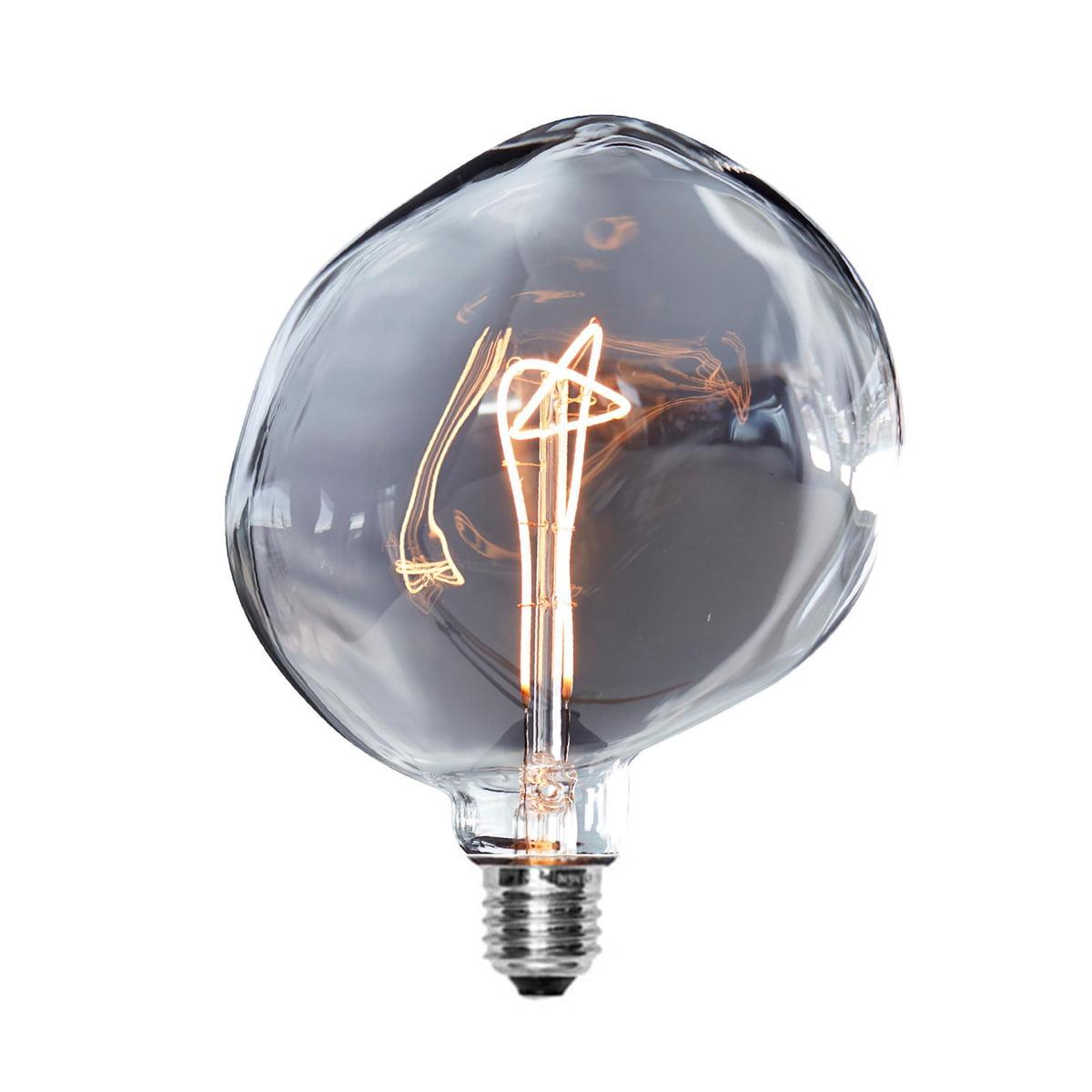 Lampen | Leuchten | Leuchtmittel