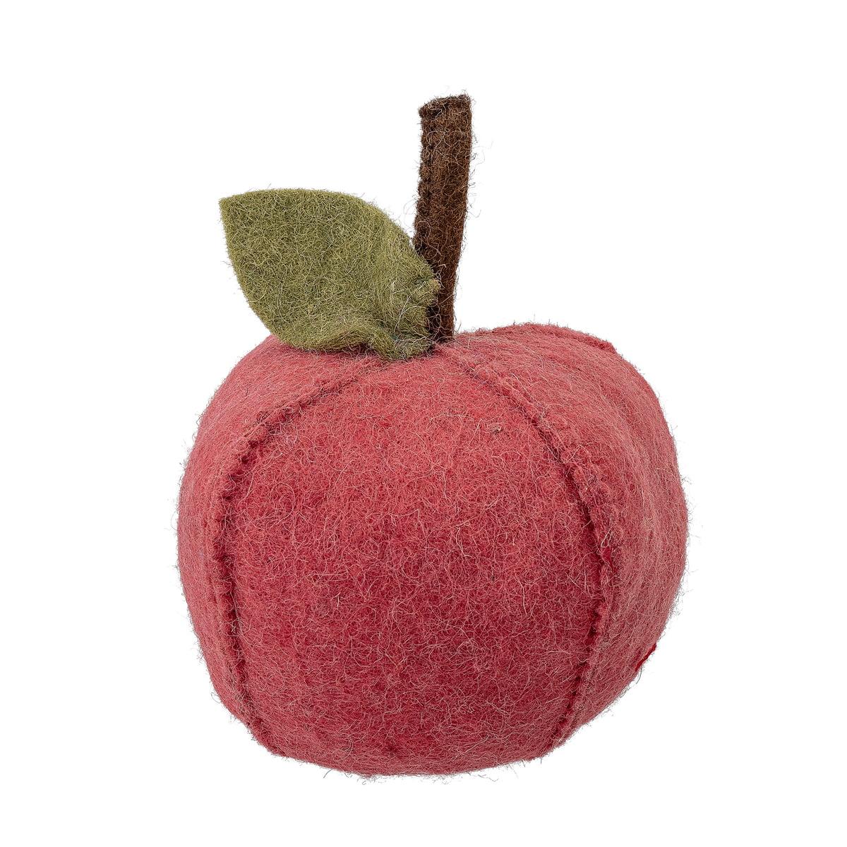 Spielzeug Obst von Bloomingville   connox.at