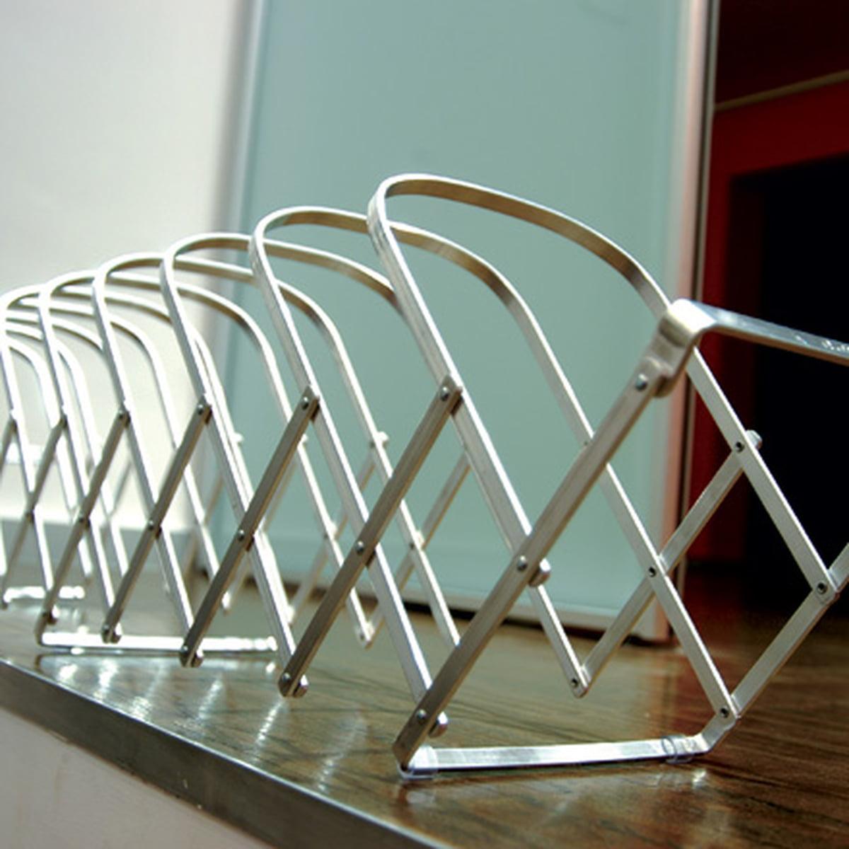 Radius Design Collator Zeitschriftenhalter