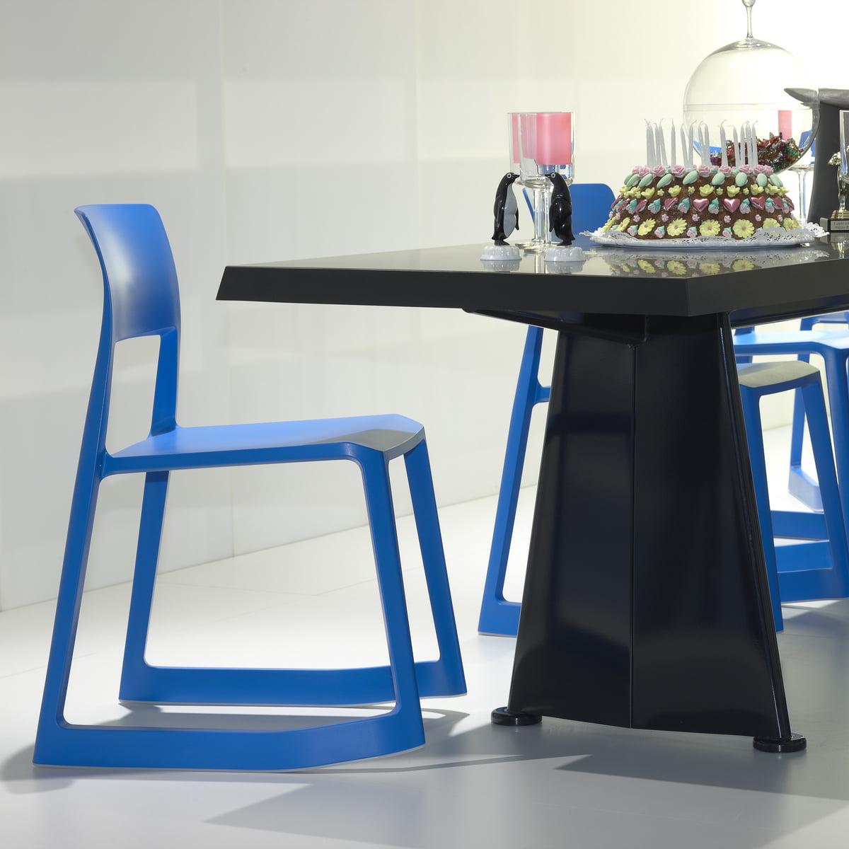 tip ton von vitra bei. Black Bedroom Furniture Sets. Home Design Ideas