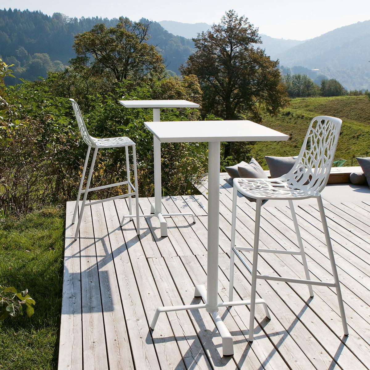 forest barhocker von fast. Black Bedroom Furniture Sets. Home Design Ideas