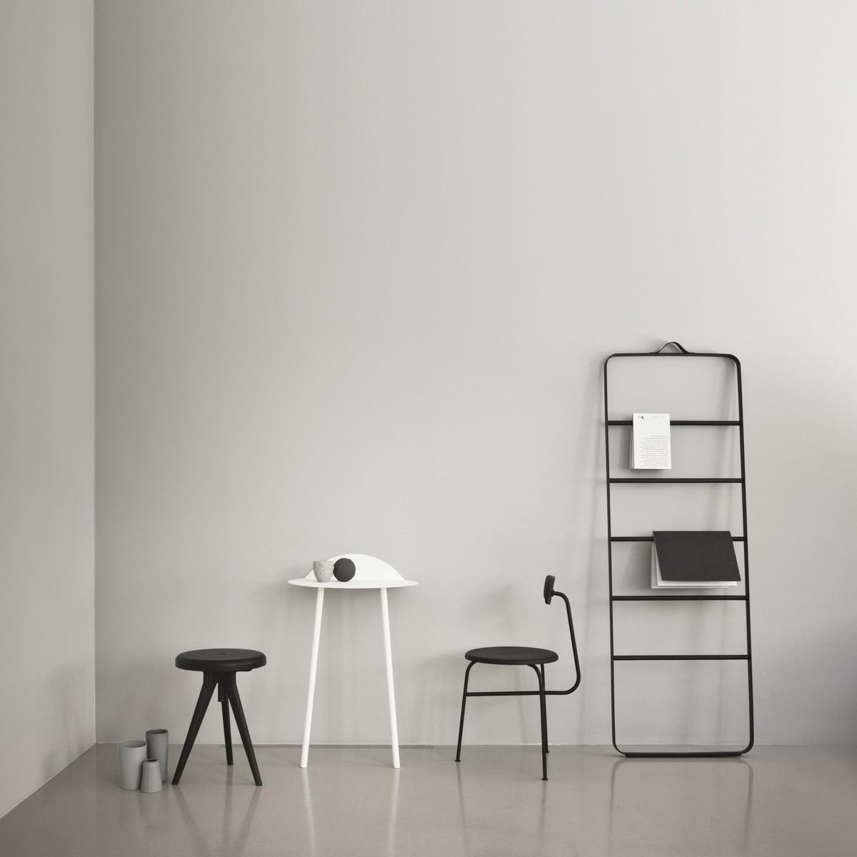 daybed dansk design