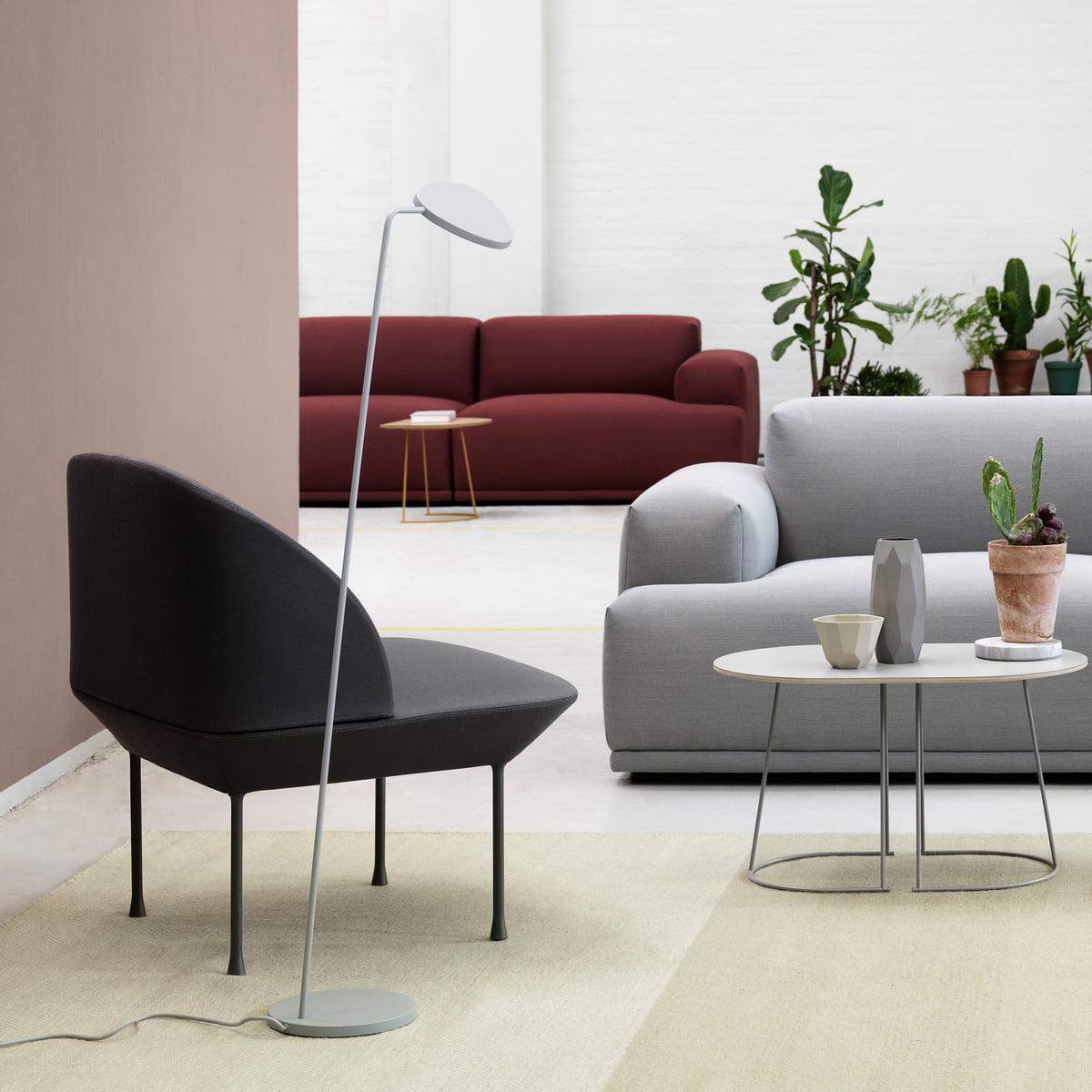 muuto couchtisch airy. Black Bedroom Furniture Sets. Home Design Ideas