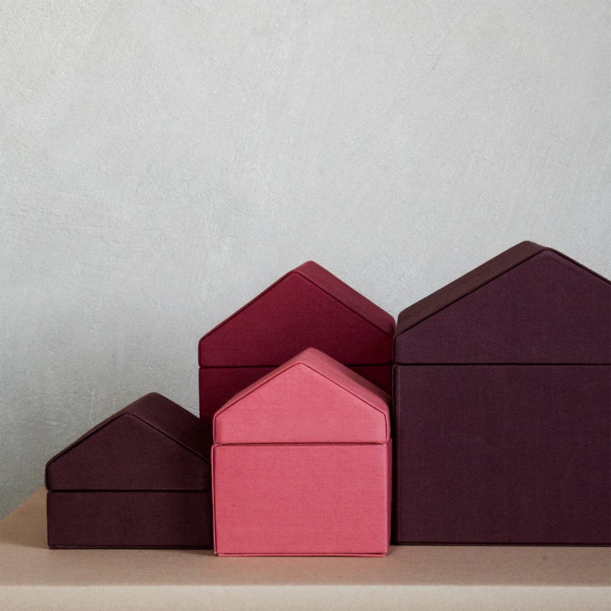 aufbewahrungsboxen von menu bei kaufen. Black Bedroom Furniture Sets. Home Design Ideas
