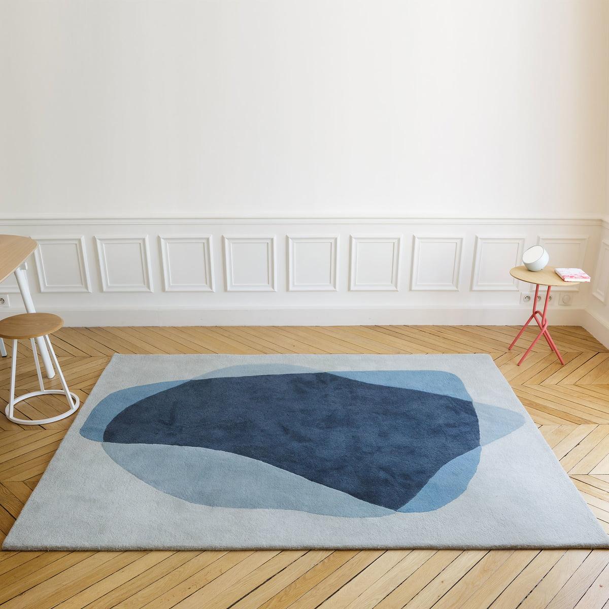 serge teppich von hart bei kaufen. Black Bedroom Furniture Sets. Home Design Ideas