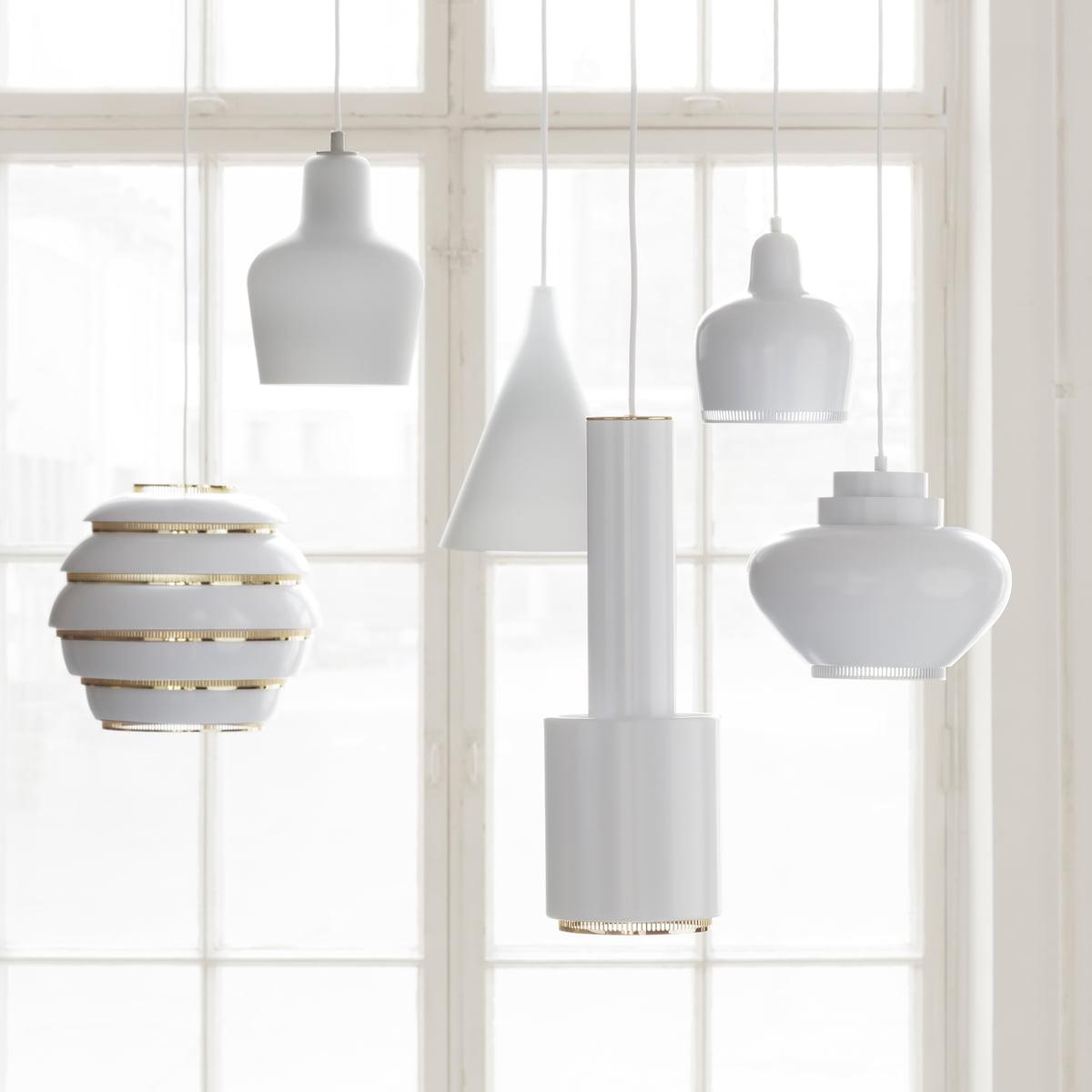 adventsleuchter weniger lampen