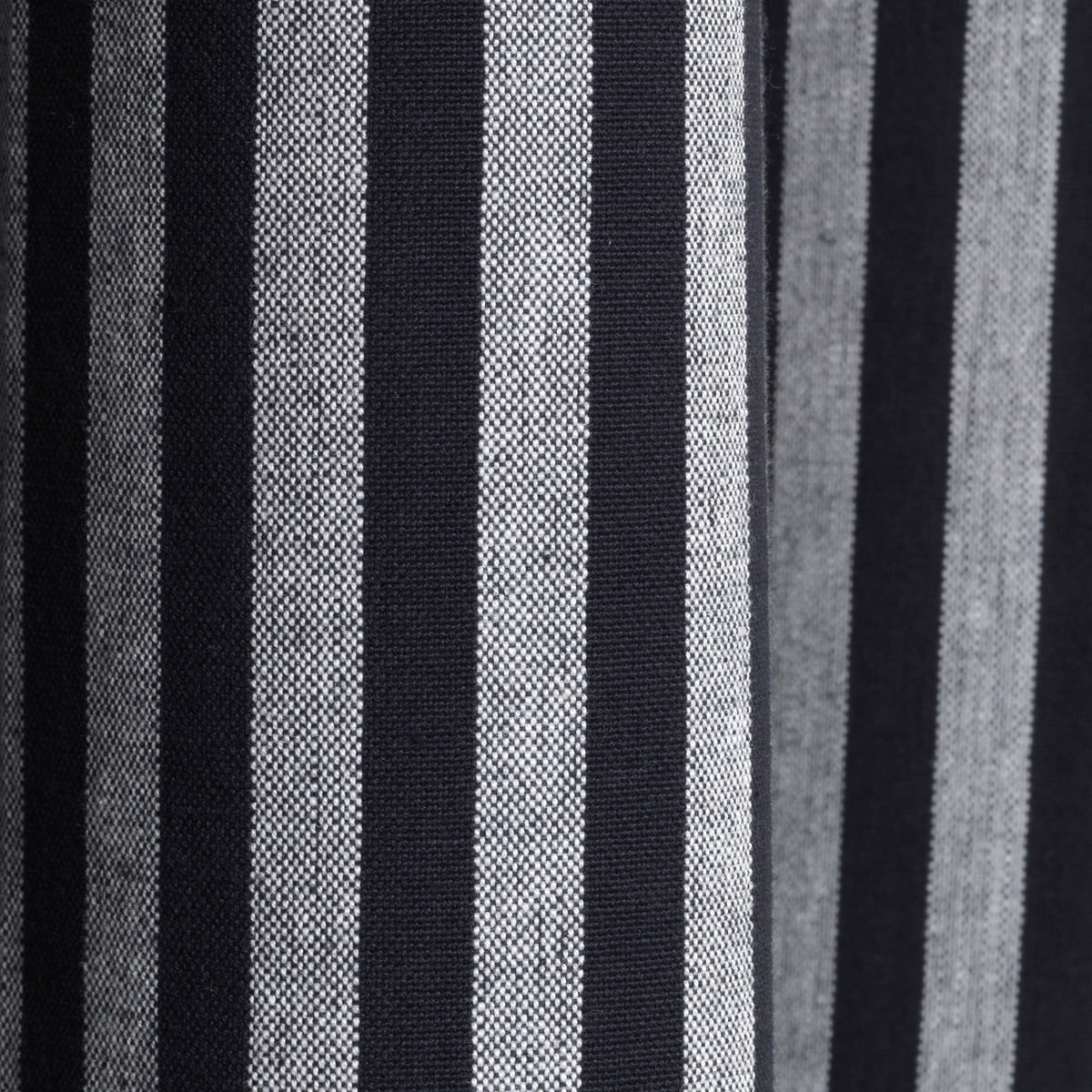 chambray duschvorhang ferm living. Black Bedroom Furniture Sets. Home Design Ideas