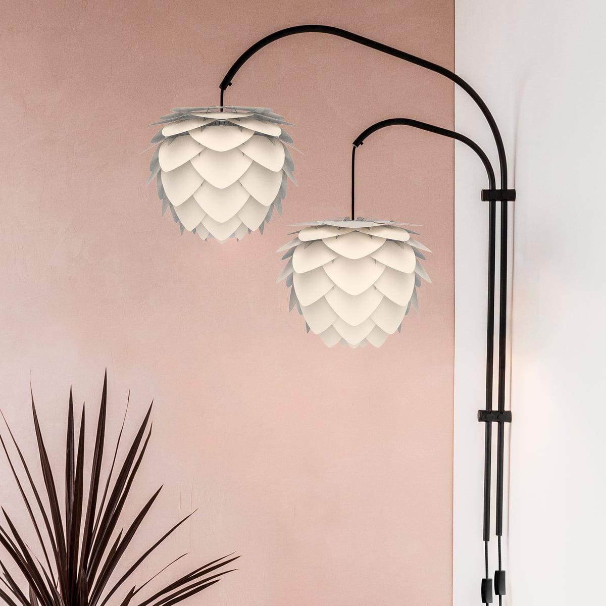 willow wandhalterung von vita. Black Bedroom Furniture Sets. Home Design Ideas