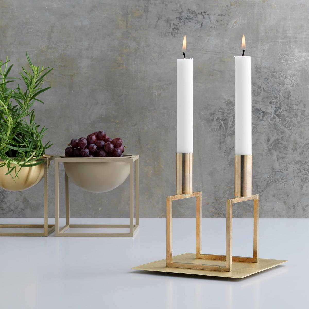 base von by lassen. Black Bedroom Furniture Sets. Home Design Ideas