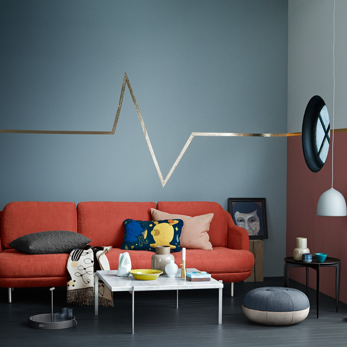 light tray kerzenschale fritz hansen. Black Bedroom Furniture Sets. Home Design Ideas