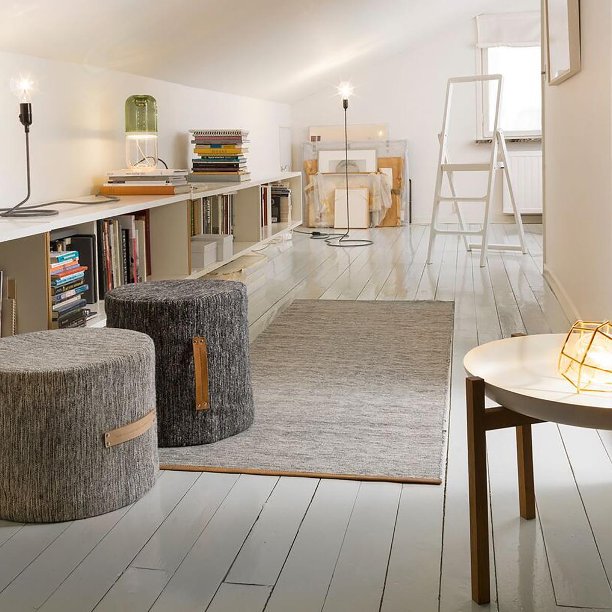 Teppich Design björk teppich design house stockholm