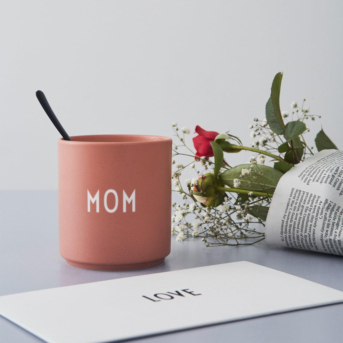 hot mom beschriftungen