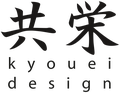 Kyouei-Design