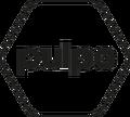 Pulpo - Firmenlogo