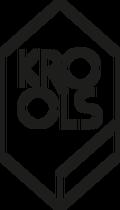 Krools