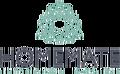 99chairs Logo