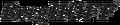 Berghoff - Logo